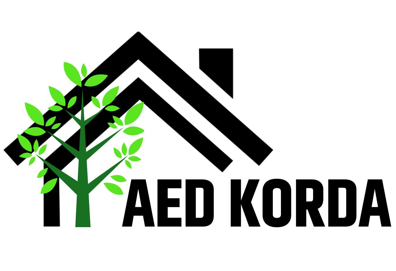 Aed Korda
